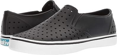 504756a1fe0dd Native Men's Miles Water Shoe