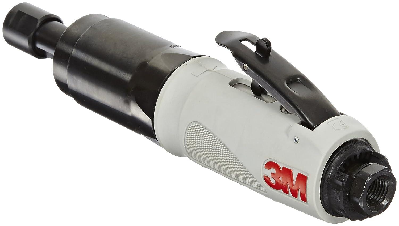 3M Die Grinder 28332 0.5 HP 4,000 RPM Air-Powered