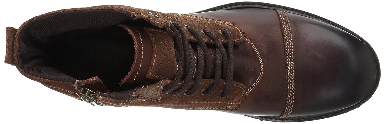 GBX Men's Men's GBX Trax Shoe B071NLVL8X Fashion Sneakers 5cba0e