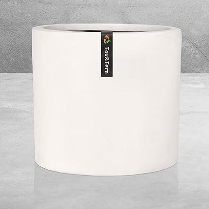 Amazoncom 10 Plant Pot By Fox Fern Perfectly Fits Mid