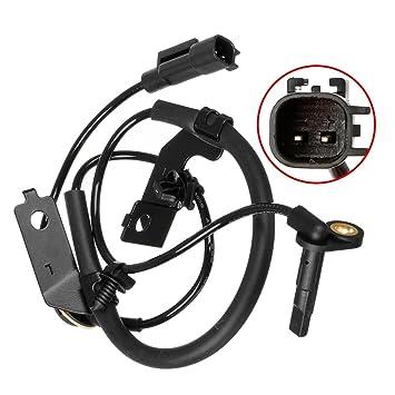 Adagod Mini Stepper Home Pedal Mute Multi-Function Office Stepper Pedal Exercise Bike