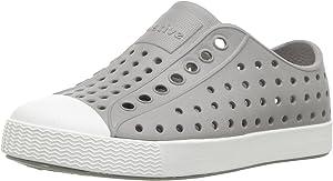 Native Shoes, Jefferson, Kids Shoe