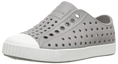 Image result for Native Jefferson Child Pigeon Grey / Shell White