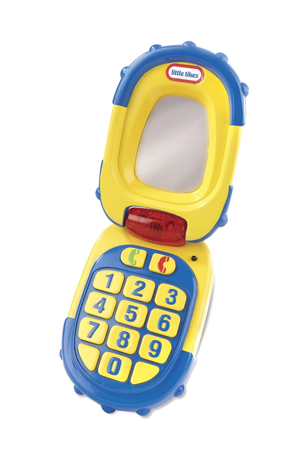Little tikes cash register - Little Tikes Cash Register 35