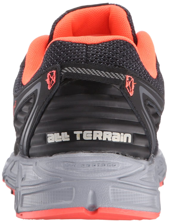 New Balance Women's B0163GASHO WT510V3 Trail Running Shoe B0163GASHO Women's 10 B(M) US Black/Dragonfly 9aee1c