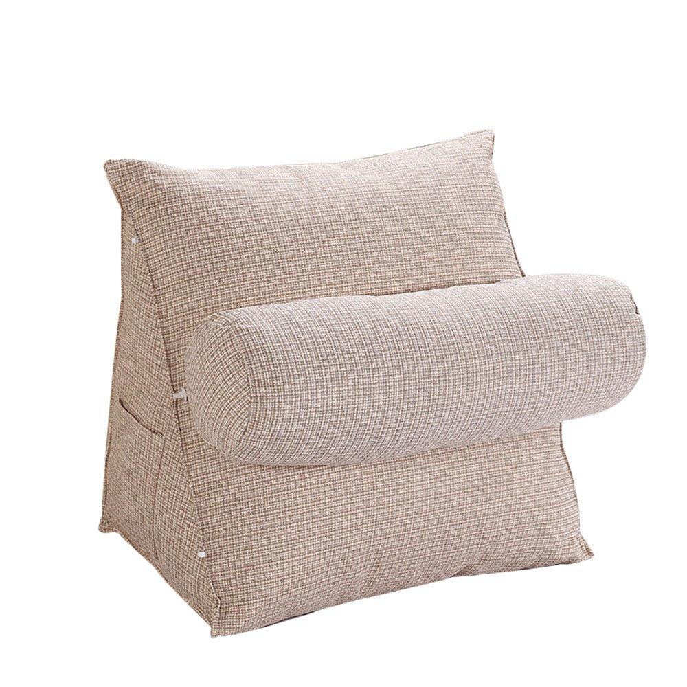 White-pillow