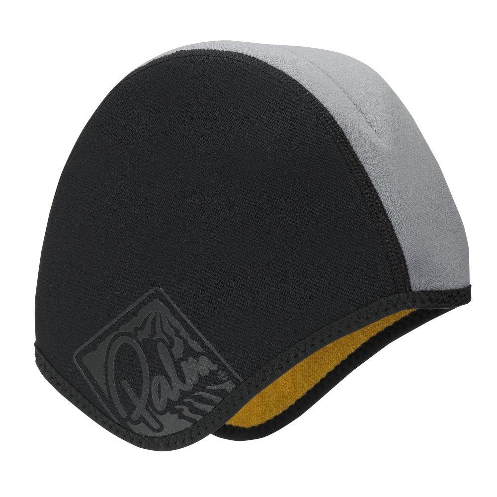Gorro de neopreno de 2 mm Palm Pilot 2014 NA855 color negro