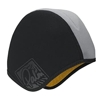 6315fa5de30 Palm Pilot 2mm Skull Cap BLACK 10506  Amazon.co.uk  Sports   Outdoors