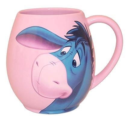 Of Disney Maxi Eeyore Fun Full Mug 80PnOwk
