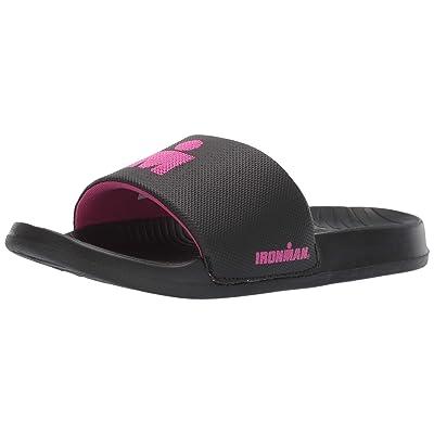 IRONMAN Women's Makai Slide Sandal | Sport Sandals & Slides