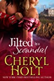 Jilted by a Scoundrel
