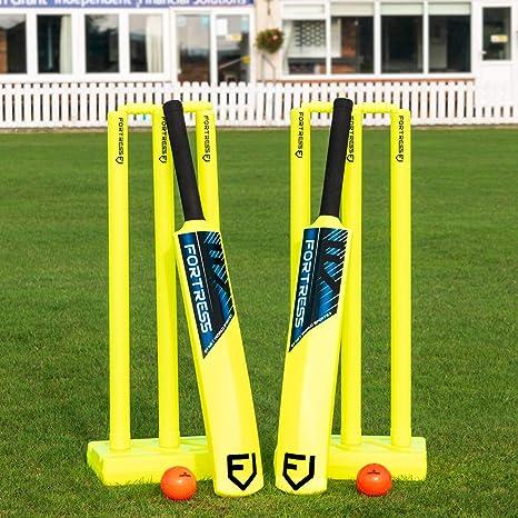 massa Lettori Windball pratica palla da cricket