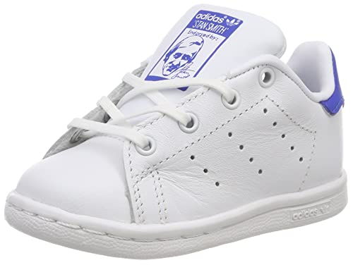 adidas Stan Smith i, Sneaker Unisex