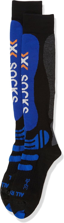 X-Socks Ski all Round Calze Uomo