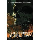 HORROR #3: Lockdown Horror