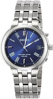 8b7484742269 [セイコーウォッチ]SEIKO WATCH 腕時計 SPRIT スピリット ソーラー電波修正 サファイアガラス 日常生活