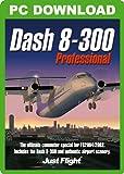 Dash 8-300 Professional [Download]