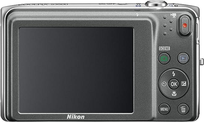 Nikon 26361 product image 5
