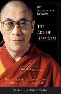 Journey my lama spiritual pdf dalai