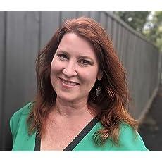 Gina Wilkinson