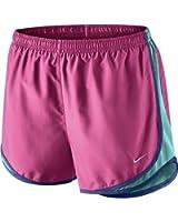 Nike Dri-Fit Tempo Womens Running Shorts