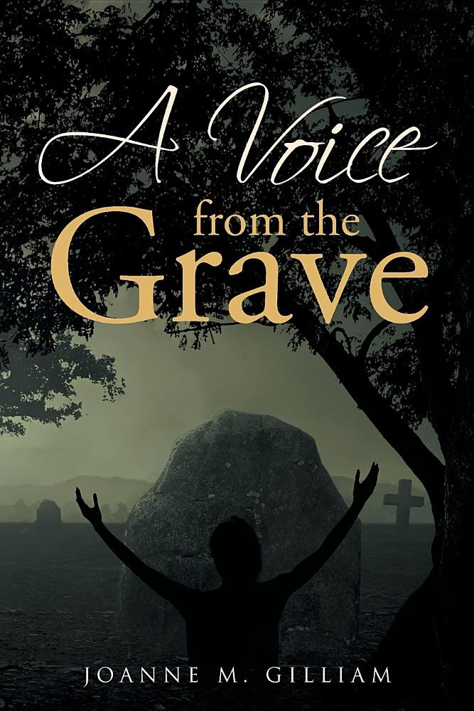 A Voice from the Grave