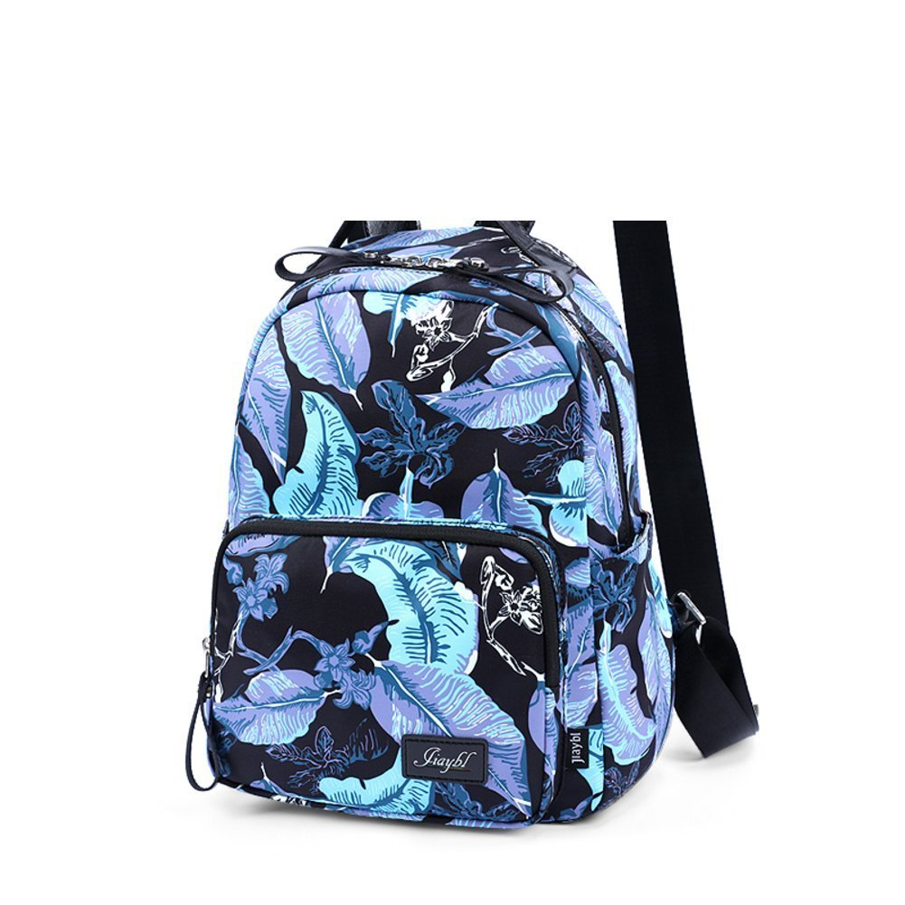 DACHUI The freshness of small shoulder bag bag-B student