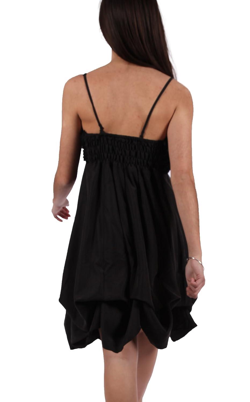 DRESS ESTRELLA