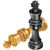 Chess 2020