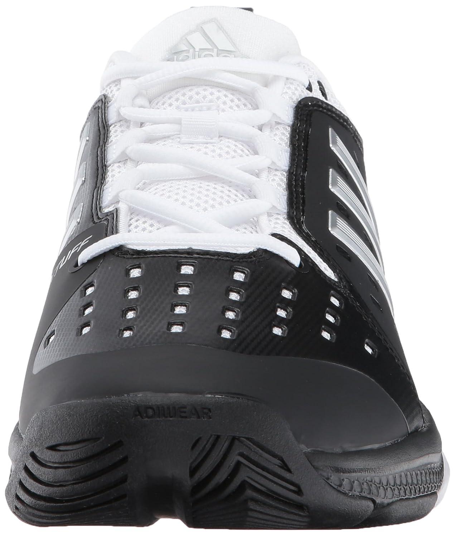 messieurs et mesdames adidas hommes hommes hommes est barricade classique rebondir tennis grand liquidation roi du célèbre magasin vr17253 quantité 1eaa72