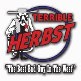 Terrible Herbst offers
