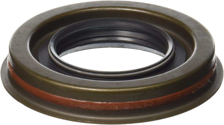 Genuine Nissan 38189-8S110 Drive Pinion Oil Seal