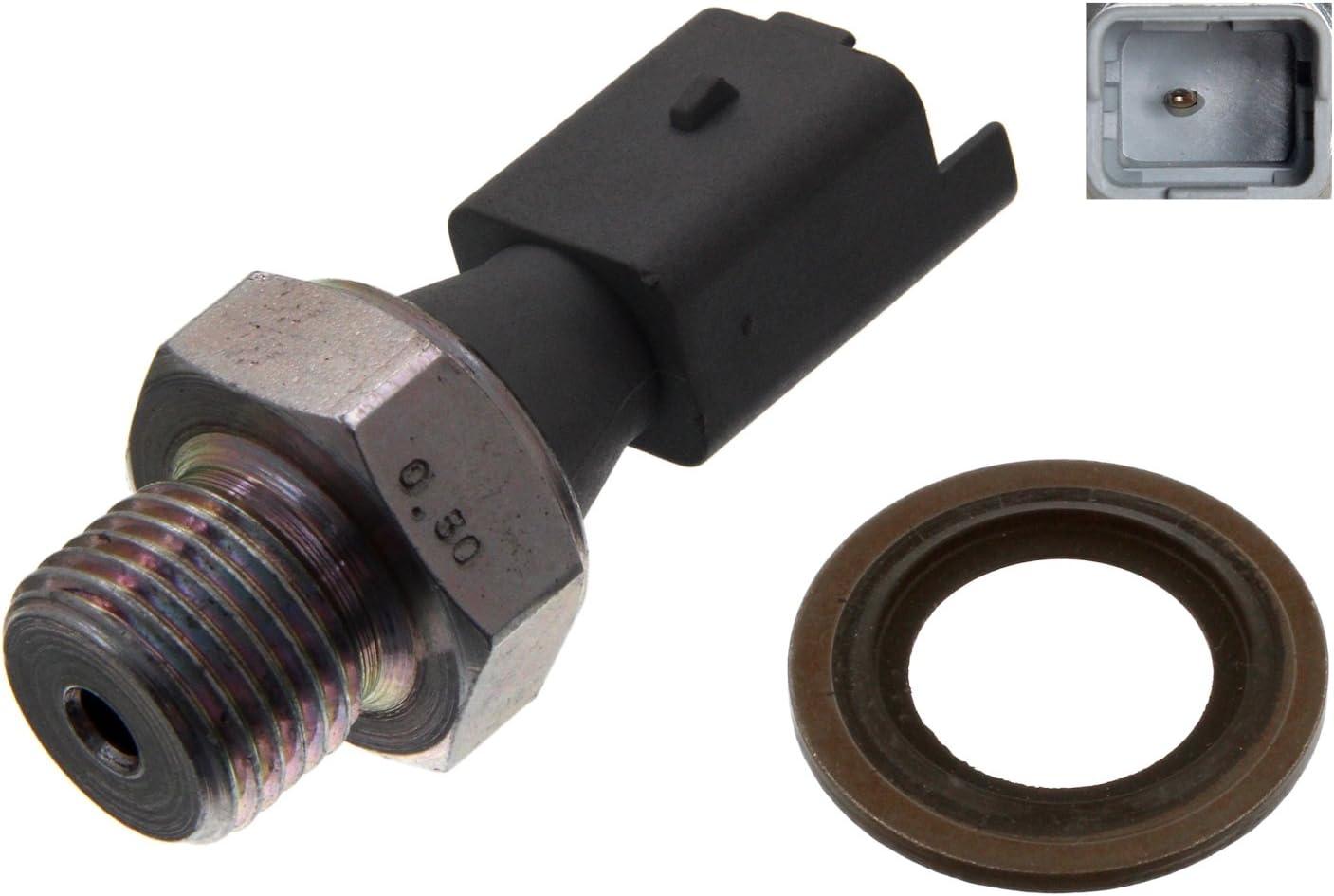 Brand New 1 Year Warranty! Peugeot RCZ Oil Pressure Switch