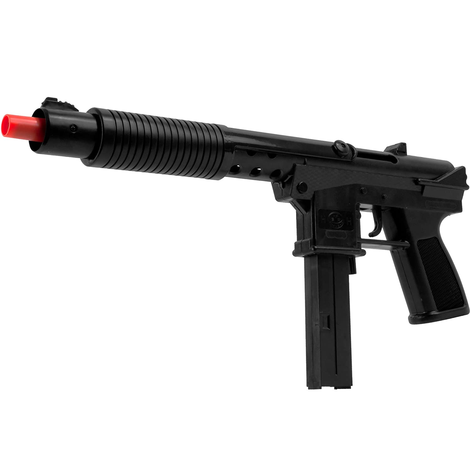 amazon com whetstone m306a pump action airsoft gun airsoft