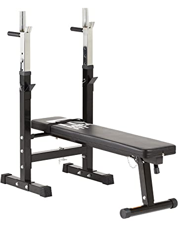 Benches Weight Lifting Sports Outdoors Adjustable Benches