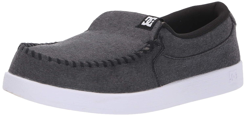 DC Shoes Mens Dc Shoes™ Mikey Taylor 2 S - Skate Shoes - Men - Us 11 - Black Black Us 11 / Uk 10 / Eu 44.5