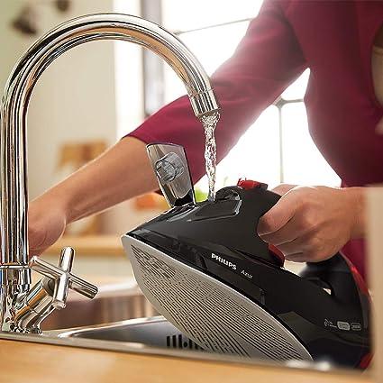 Philips Azur Steam Iron with 250g Steam Boost