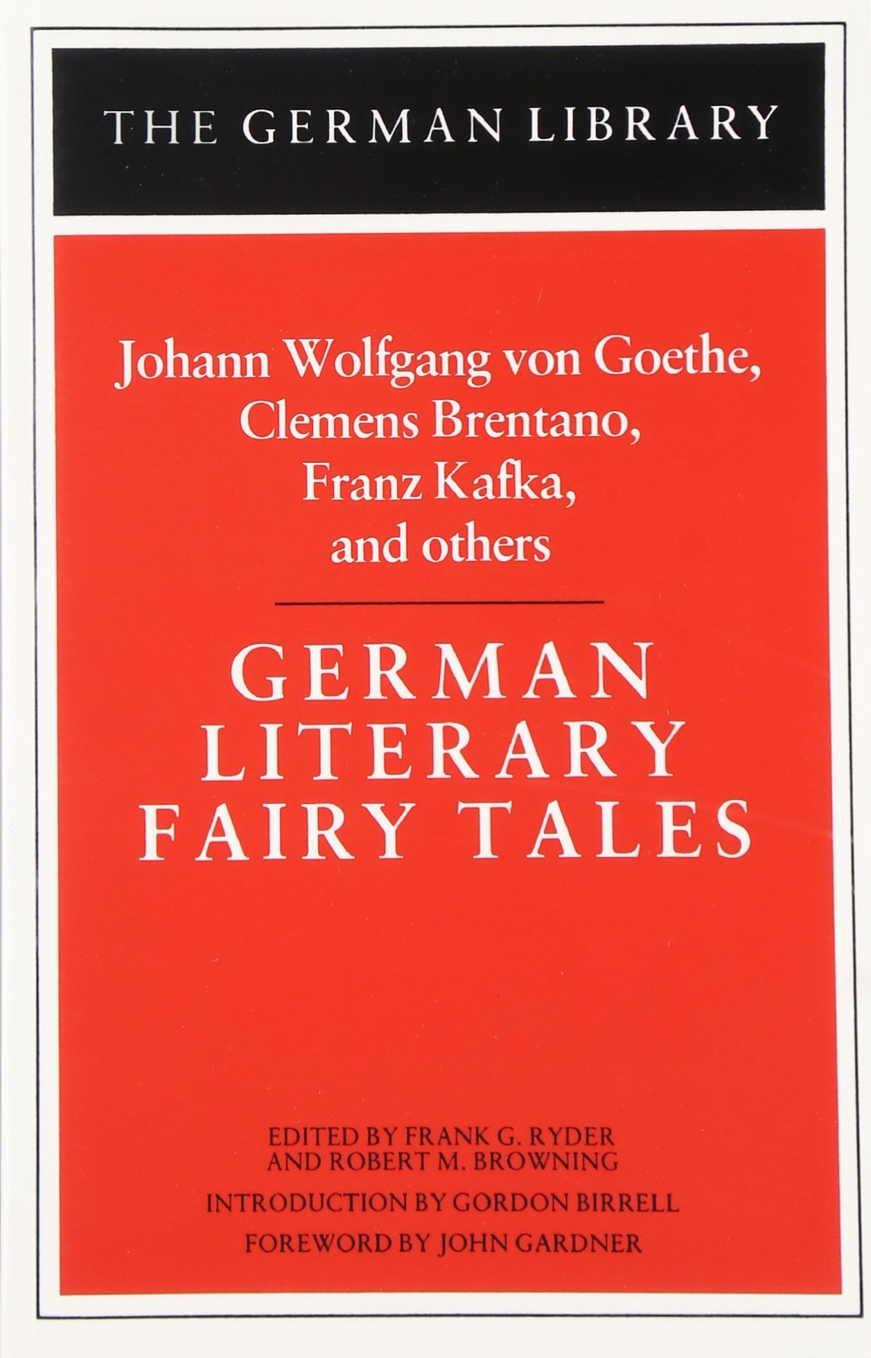 Essay On Health And Fitness Amazoncom German Literary Fairy Tales Johann Wolfgang Von Goethe  Clemens Brentano Franz Kafka And Others German Library   Frank G  Persuasive Essay Samples High School also Essay English Example Amazoncom German Literary Fairy Tales Johann Wolfgang Von Goethe  Help With Fractions