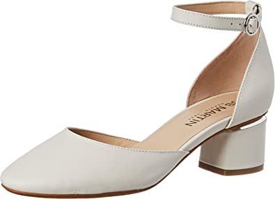 Achat chaussures JB Martin Chaussures Femme Bout fermé