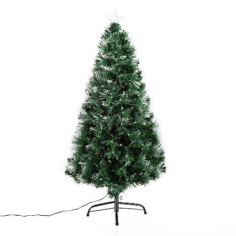 Offerte alberi di natale happy casa