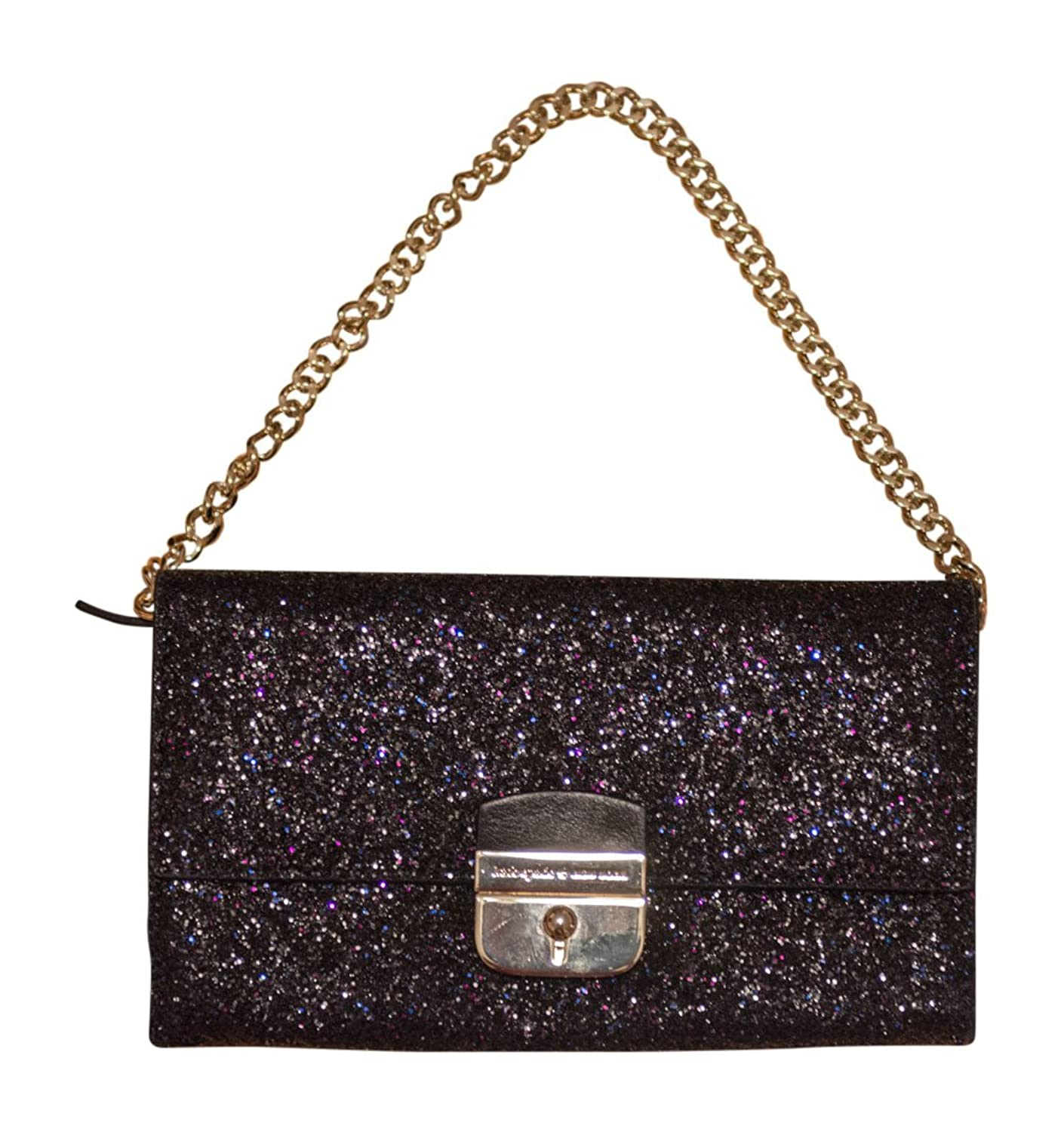 be9a5a42b4201d Terrific Kate Spade Purses And Handbags That Will Blow You Away
