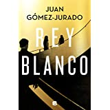 Rey blanco (Spanish Edition)