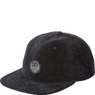 710ca2cca64 Dakine 10001891 Men s Well Rounded Hat