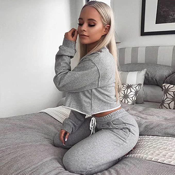 Hot teen in only jogging bottoms opinion