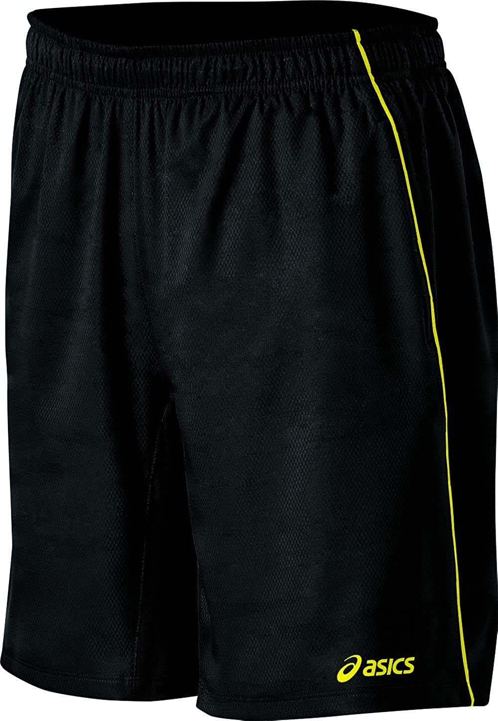 ASICS Men's 2-n-1 Tennis Short : Athletic Shorts : Clothing