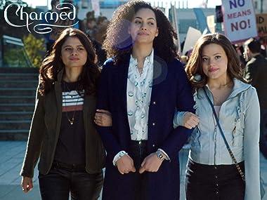 Amazon co uk: Watch Charmed - Season 1 | Prime Video