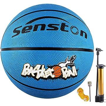 best selling Senston Trifecta
