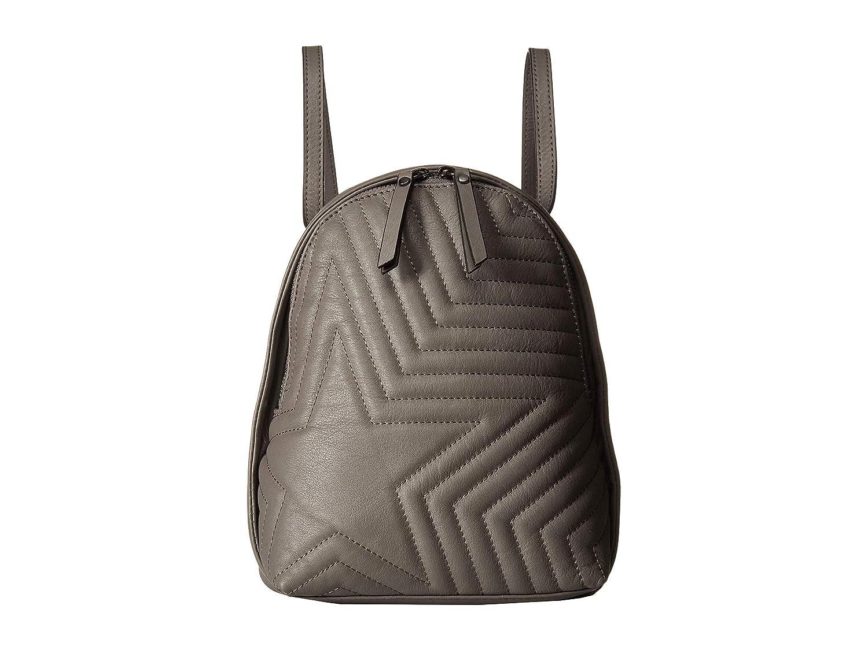 [ボトキエ] レディース バックパックリュックサック Moto Backpack [並行輸入品] No-Size  B07LFB66CM