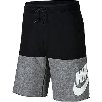 863046673d383 Nike M NSW Franchise Ft GX3