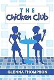 The Chicken Club